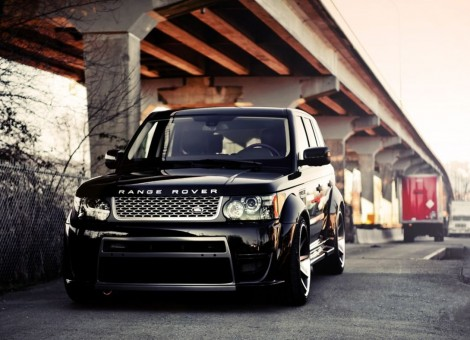black-tuned-land-rover-range-rover-vogue-wallpapers_35799_1920x1080