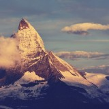 matterhorn-mountain-peak-wallpapers_35862_1920x1080