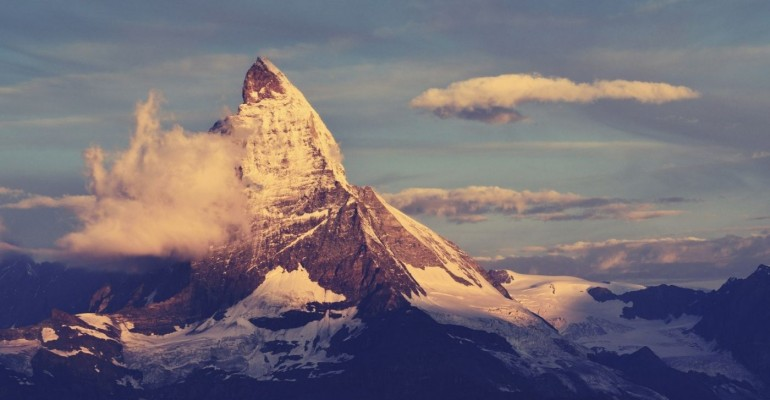 matterhorn-mountain-peak-wallpapers_35862_1920x1080