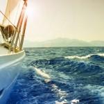 boat-on-sea-foam-wallpapers_38361_1920x1080.jpg